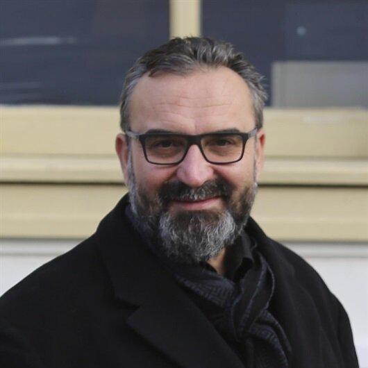 Senai Demirci, Röportaj, GZT