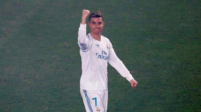 Ömer Üründül'den geceye damga vuran Ronaldo yorumu!