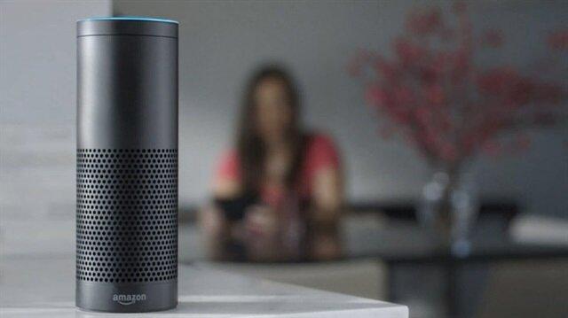 Amazon'un kişisel asistanı Alexa, çocukları korkuttu