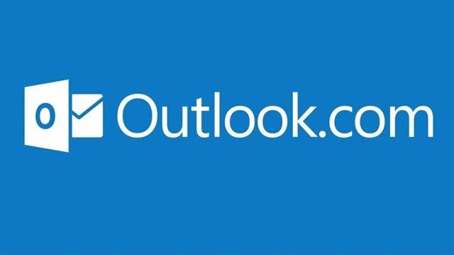 'Outlook on Web' uygulaması Mayıs'ta kaldırılacak