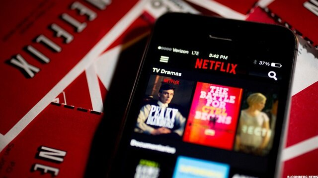 Denetim kesinleşti: Netflix ve puhuTV gibi servisler RTÜK tarafından denetlenecek