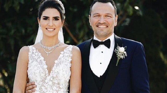 Bakın ne almış! Ali Sunal'dan dudak uçuklatan düğün hediyesi