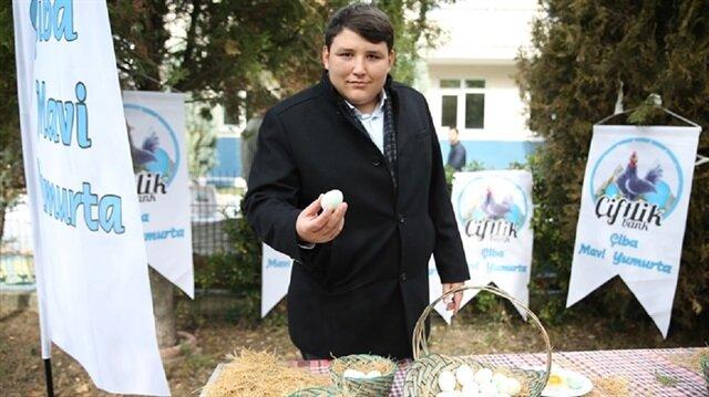 """Mehmet Aydın'ın eşi konuştu: """"Çay bahçesinde asgari ücretle çalışıyor"""""""