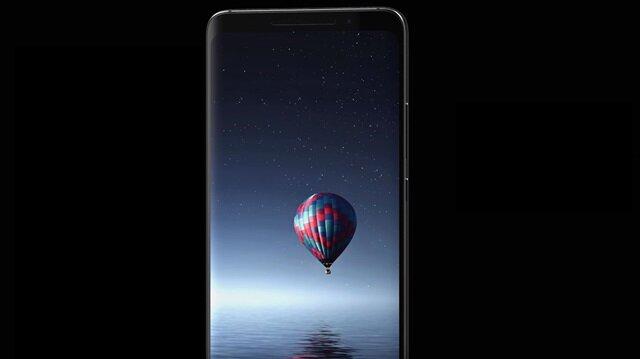 Nokia yeni 3310 ile bu sefer ortalığı kasıp kavuracak