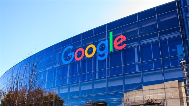 Google, Oracle'a tazminat ödemeye mahkum edildi