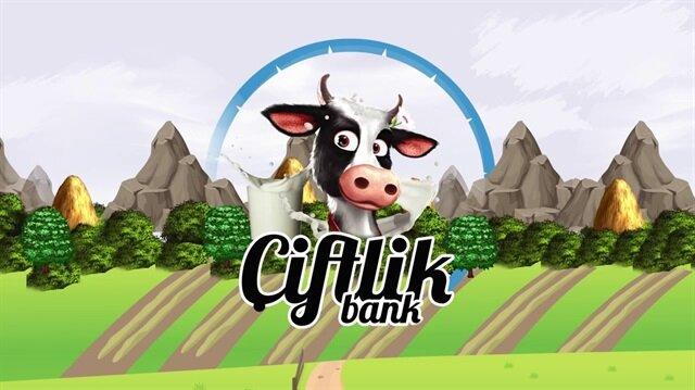 Çiftlik Bank bunca insanı nasıl dolandırdı?