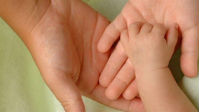 Sendromsuz çocuk yetiştirmenin püf noktası