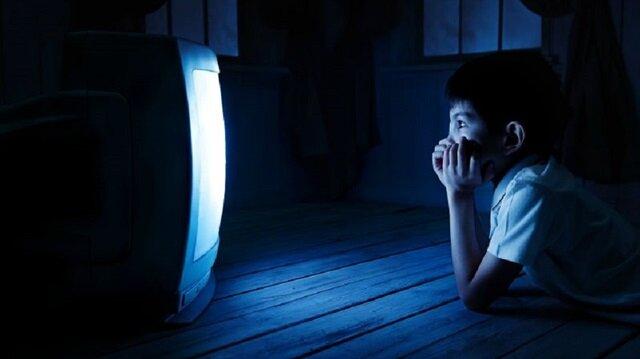 Mavi ışık sağlığımızı tehdit ediyor