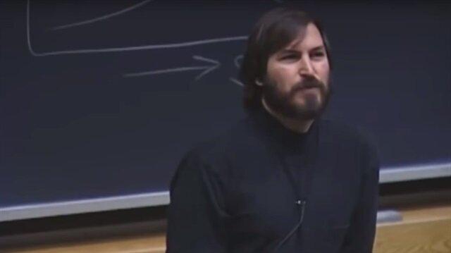 Steve Jobs, Apple'dan kovulduktan sonra ne öğrendi?