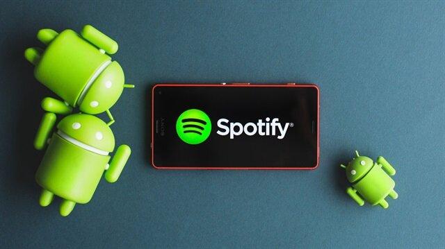 Spotify, ücretsiz abonelere özel fırsatlar sunmaya başlıyor
