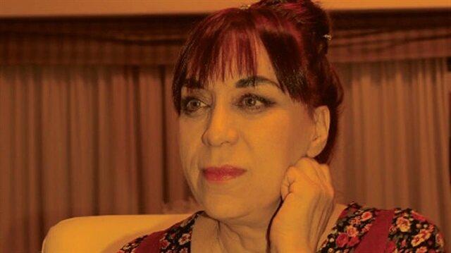 """Leman Sam'ın katlettiği şarkıların hikayesi: """"Ala Gözlüm"""""""