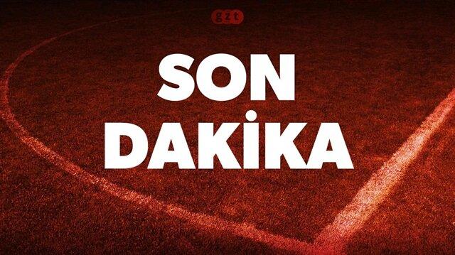 Galatasaray şampiyonluk aşkına!
