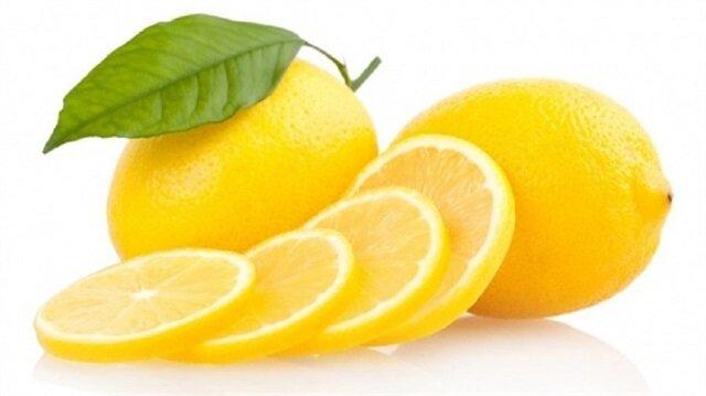 Yatarken başucunuza limon koyun