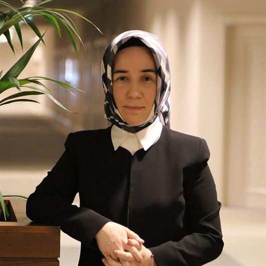 Doç. Dr. Hatice Karahan