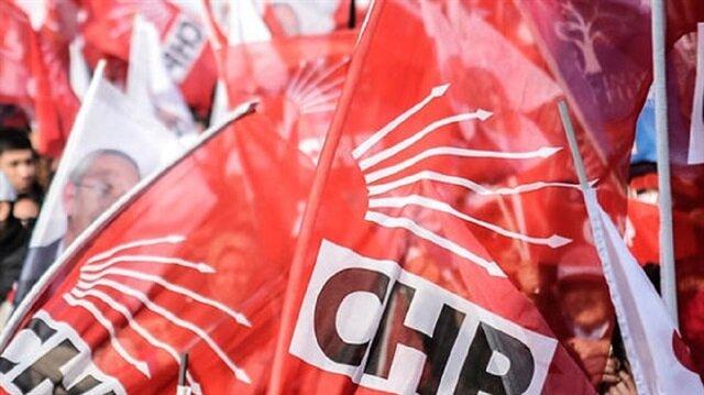CHP'de beklenmedik hareketlilik: Sürpriz görüşme