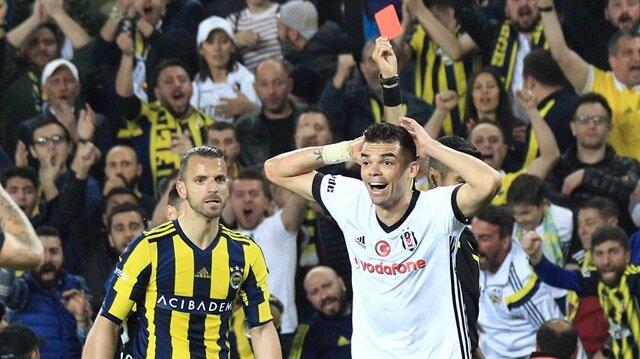 Soldado'dan Beşiktaş'a sert gönderme!