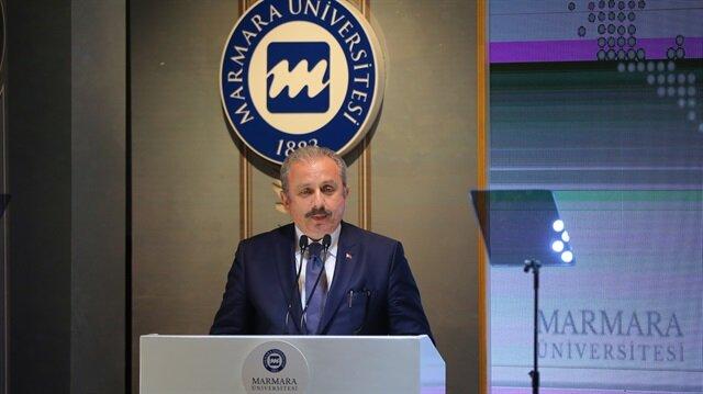 CHP'nin adayına AK Parti'den ilk tepki