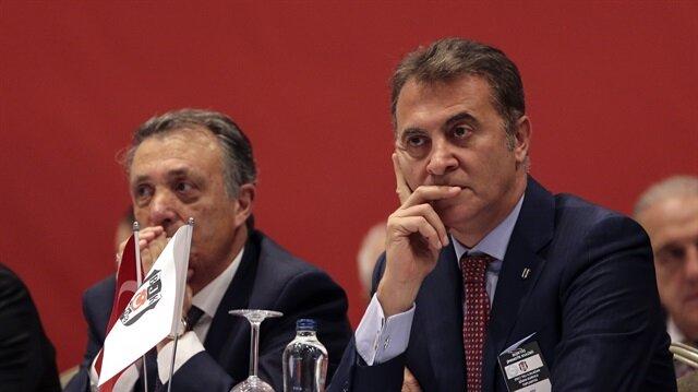 Beşiktaş maça çıkacak mı?