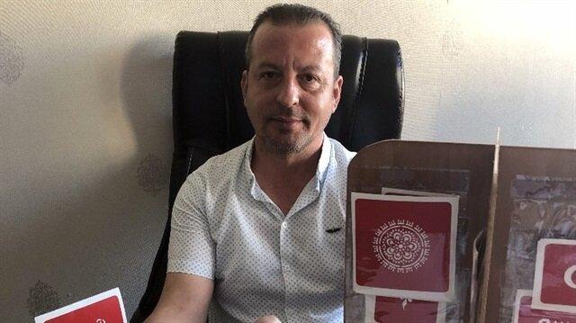 Türk girişimci keşfetti Avrupa'ya gönderiyor