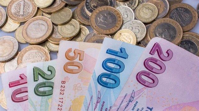İŞKUR kadınlara geri ödemesiz aylık 400 lira verecek