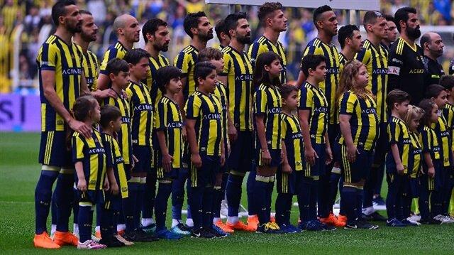 Fenerbahçe'den Bursaspor'a 'saha tuzağı'