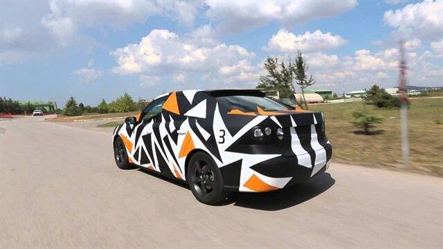 A'dan Z'ye: Yerli otomobilin şu ana kadar belli olan tüm ayrıntıları!