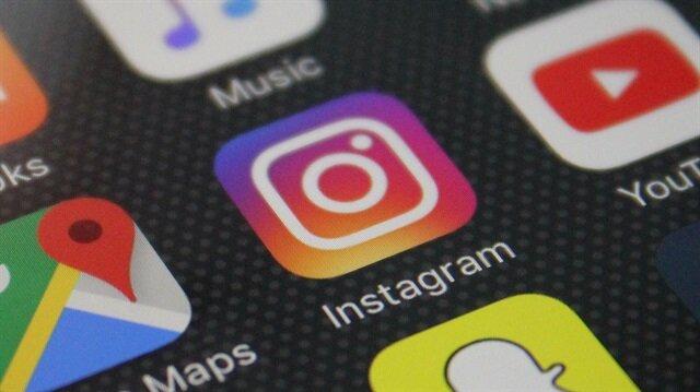 Instagram çöktü! Kullanıcılar platforma erişemiyor