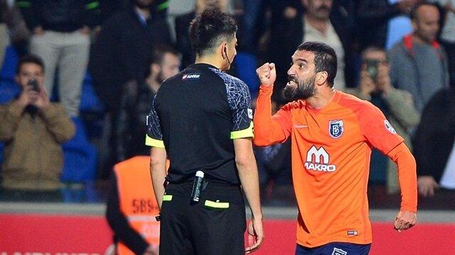 Arda Turan'ı yakan sözler: Sizi öldürmek lazım!