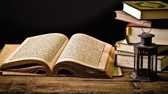 Muhammed Sumadi'nin kabul olan duası
