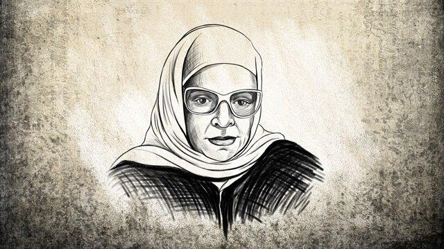 Modern çağda bir müfessir: Âişe Abdurrahman