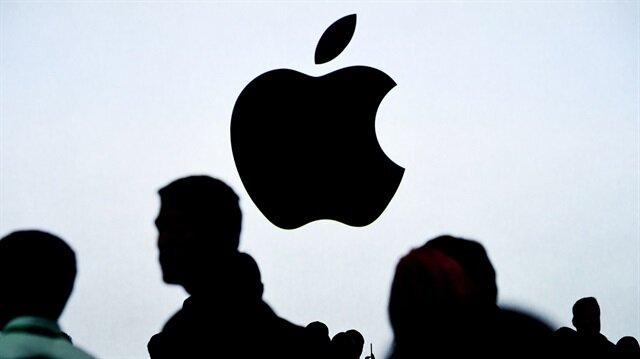 Fortune, dünyanın en değerli şirketler listesini paylaştı