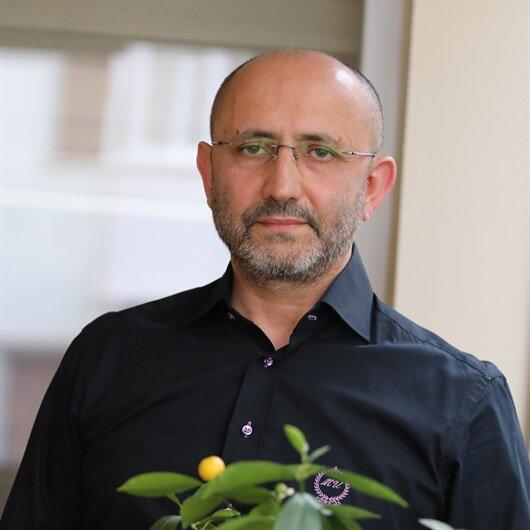 Mustafa Ulusoy, Röportaj, 2018
