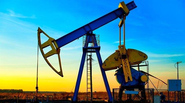 Denizli'de petrol arayacaklar
