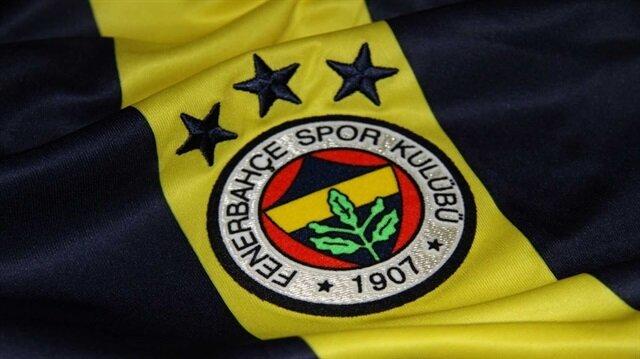 Fenerbahçe'nin yeni sezon formaları basına sızdı