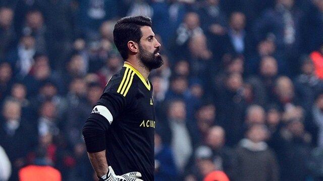 Fenerbahçelilerin Volkan Demirel'den vazgeçmek istememesinin 10 nedeni