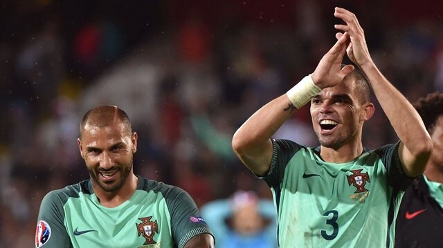 2018 Dünya Kupası'nda Süper Lig'i temsil edecek 22 yıldız