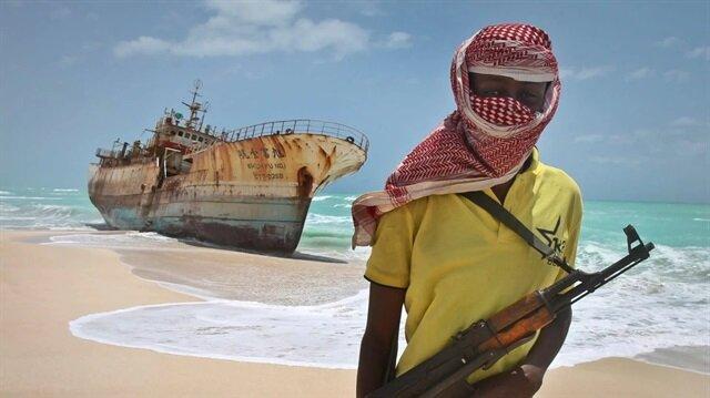Bölgesel rekabet Somali'yi bölüyor mu?