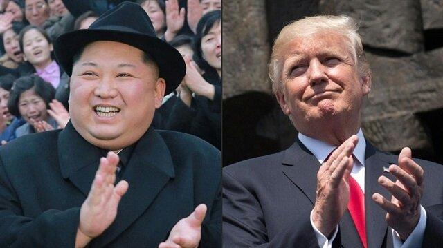 Trump-Kim zirvesinin maliyeti 20 milyon dolar