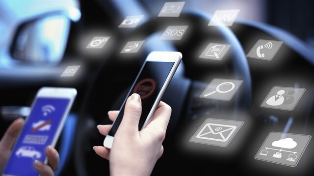 2018'in en başarılı 15 mobil uygulaması