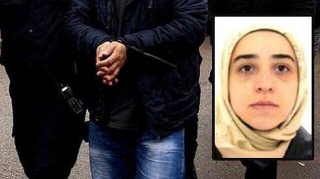 FETÖ elebaşı Gülen'in yeğeni 100 ismi tek tek açıkladı