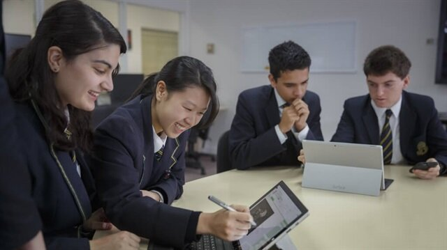 Microsoft, eğitim odaklı Flipgrid platformunu satın aldı