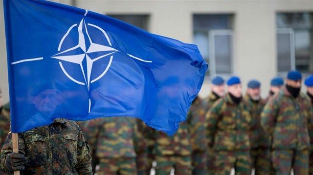 Türkiye'nin Rusya'dan S-400 almasına karşı çıkan NATO'da bulunan Rus silahları