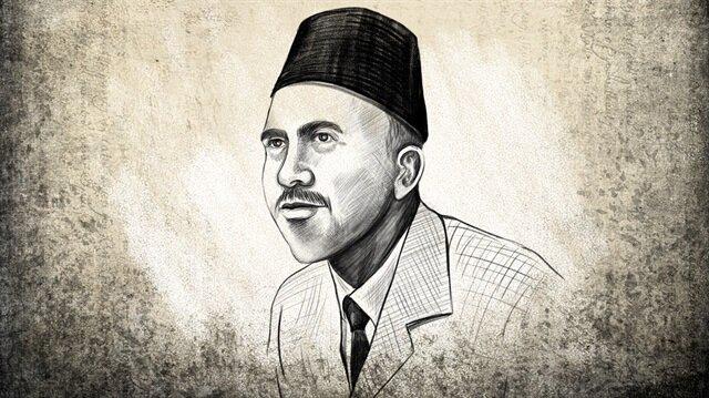 Irkçılığa karşı yükselen bir ses: İmam Abdullah Harun