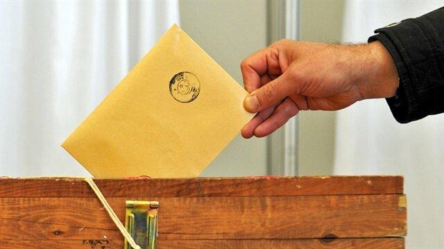 HDP barajı aştı mı? Seçim 2018 HDP seçim sonucu ve oy oranı