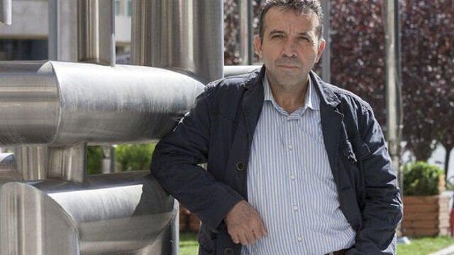 MHP'den meclise giremeyen Abdullah Ağar'dan duygu dolu açıklama