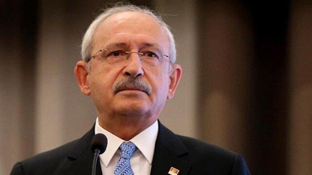 AK Parti Kılıçdaroğlu'nun memleketinde oylarını 5'e katladı