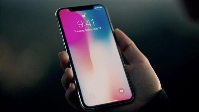 Bu yıl çıkacak 3 yeni iPhone modellerinin fiyat tahminleri ortaya çıktı