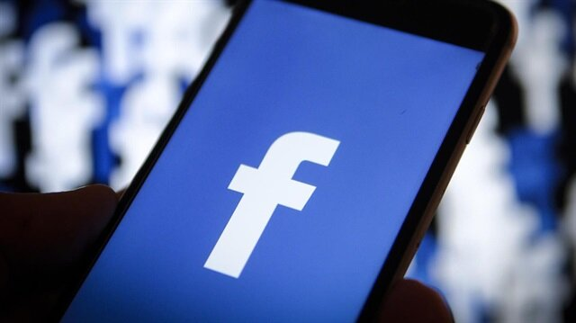 Facebook profili sayfaya nasıl dönüştürülür?