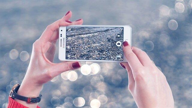 Akıllı telefon fotoğrafçılığı: Android için en iyi 15 kamera uygulaması!