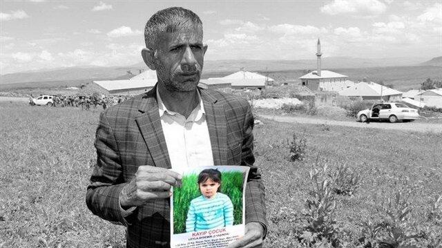 Türkiye'de 8 yılda 16 ülkenin nüfusundan fazla çocuk kayboldu